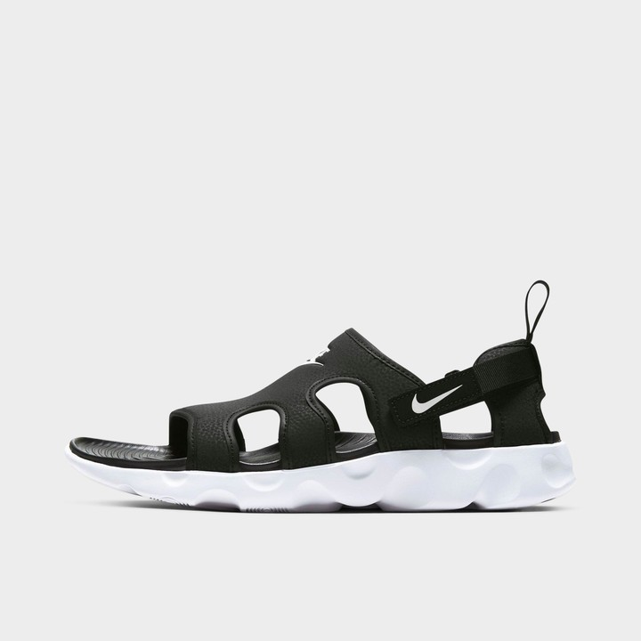 Nike Sandals For Men   Shop the world's