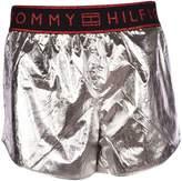 Tommy Hilfiger X Gigi Hadid Waist Track Shorts
