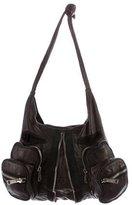 Alexander Wang Leather Donna Bag