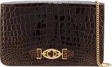 Christian Dior Vintage sac à main à