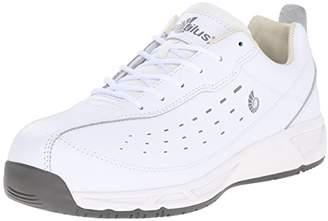 Nautilus 4041 ESD No Exposed Metal Soft Toe Clean Room Athletic Shoe