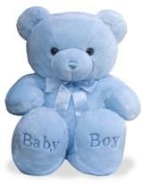 Toddler Boy's Aurora World Toys 'Comfy' Stuffed Teddy Bear