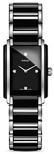 Rado Integral Watch, 22.7 x 33.1mm