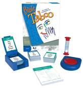 Talicor Bible Taboo Game