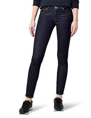 2494bdc0 Lee Skinny Jeans For Women - ShopStyle UK