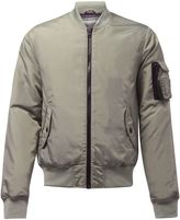 Tommy Hilfiger Classic Bomber Jacket