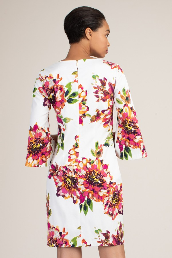 Thumbnail for your product : Trina Turk Sandcastle Dress