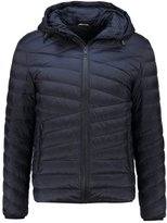 Antony Morato Down Jacket Blu Intenso