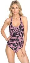 O'Neill Luna One-Piece Swimsuit