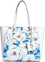 GUESS Factory Gia Tote