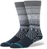 Stance Venison Dress Sock