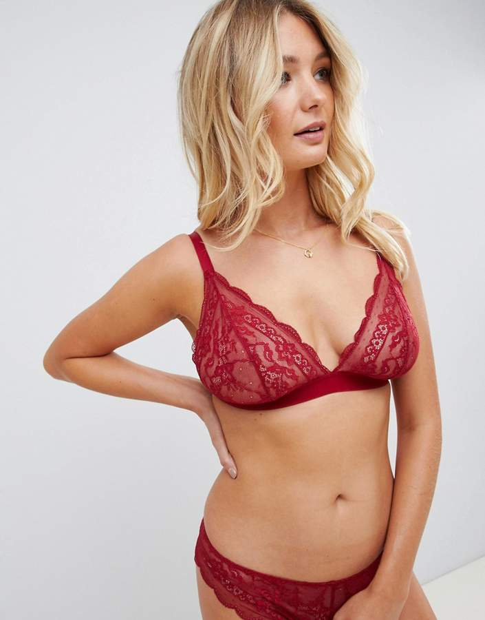 6f673a525a2 Roxy Women s Intimates - ShopStyle
