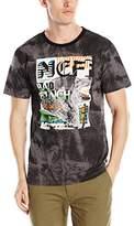 Neff Men's Bad Bunch T-Shirt