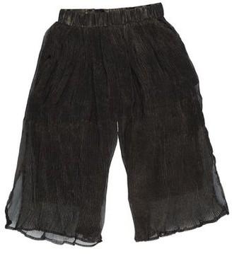 FUN & FUN Casual trouser