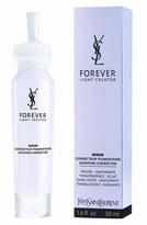 Saint Laurent 'Forever Light Creator' Skintone Correcting Serum