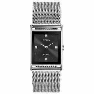 Citizen Dress Watch (Model: BL6000-55E)