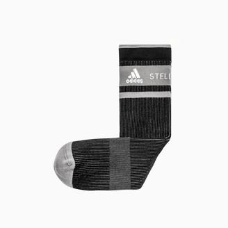 adidas by Stella McCartney Adidas Stella Mccartney Crew Socks Fs6636