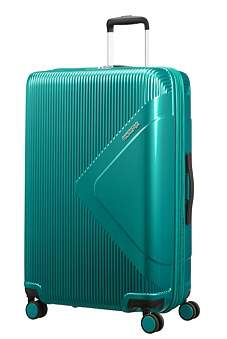 American Tourister Modern Dream 78Cm Large Suitcase