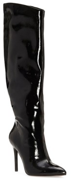 Jessica Simpson Liney Boot
