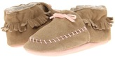 Robeez America Girls Soft Sole Girls Shoes