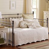 JCPenney jcp homeTM Manor House Daybed Cover