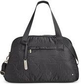 Le Sport Sac Abbey Carryon Bag