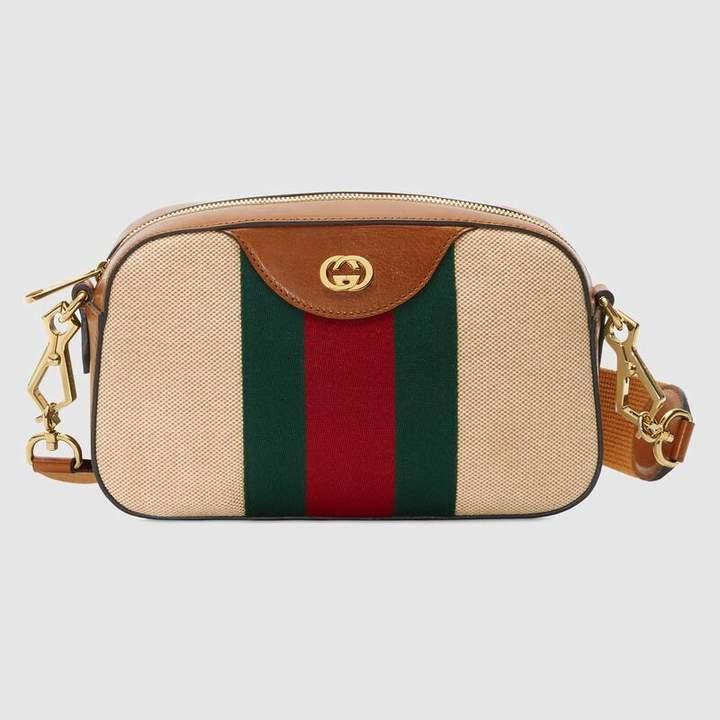 2ab3de0a164f Gucci(グッチ) レディース ショルダーバッグ - ShopStyle(ショップスタイル)