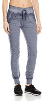 Threads 4 Thought Women's Offshore Jogger Pants