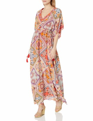 For Love and Liberty Women's Dress