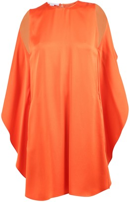 Stella McCartney Mia Dress