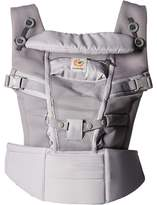 Ergobaby - 3 Position Adapt Cool Mesh Carriers Travel