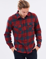 Hurley Dri-FIT Cora Long Sleeve Shirt