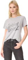 Golden Goose Deluxe Brand Vernon T-Shirt