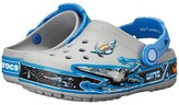 Crocs CrocsLights Star Wars X-Wing Clog Boys Shoes
