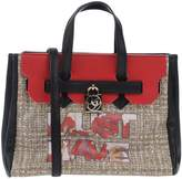 Byblos Handbags - Item 45366210