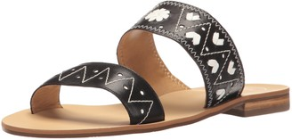 Jack Rogers Women's Adair Dress Sandal
