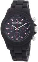 Toy Watch VVC04BK, Men's Watch