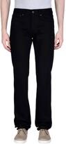 Givenchy Denim pants - Item 42579428