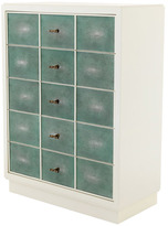 Eichholtz Brunel 5 Chest Of Drawers