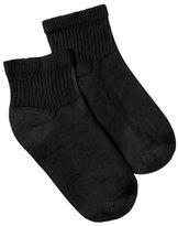 Hanes Women's 6 Pack Comfort Blend Ankle Sock