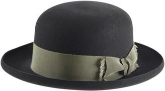 Helen Kaminski Maddox Felted Wool Hat