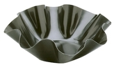 Norpro Tortilla Baker Bowls (Set of 2)
