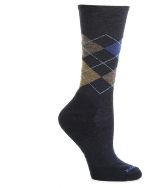 Smartwool Diamond Men's Boot Socks