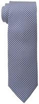 Vineyard Vines Micro Whale Printed Tie