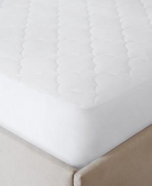 Sleep Philosophy Quilted Queen Mattress Pad