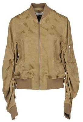 A.L.C. Jacket