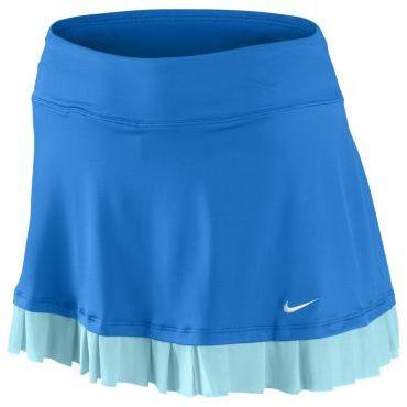 Nike Smash Flirty Women's Tennis Skirt