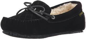 Old Friend Women's Mo Moccasin