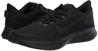 Nike Run All Day 2 (Black/Anthracite) Men's Running Shoes