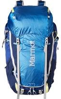 Marmot Graviton 58 Backpack Bags